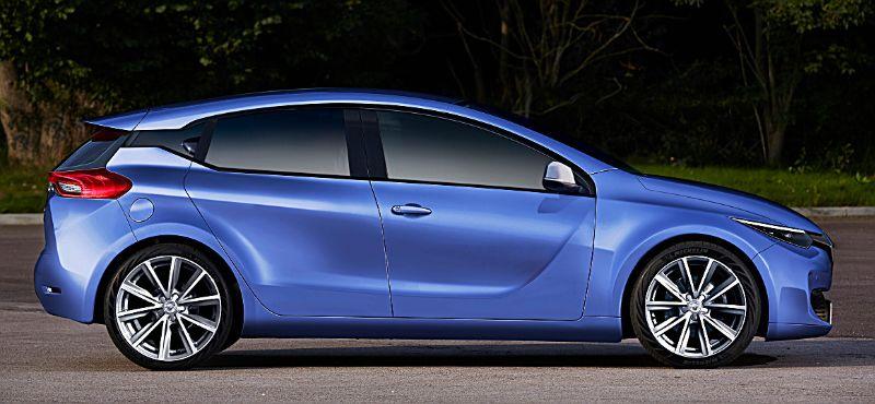 Renault Super Alma (Eolab) - Aubevoye - 060914