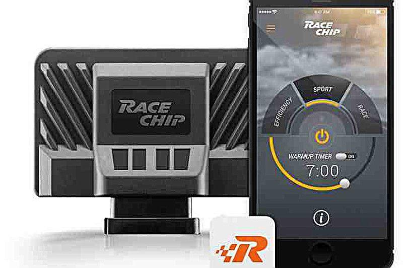 Racechip-Ultimate-Tuning-Smartphone-app-2