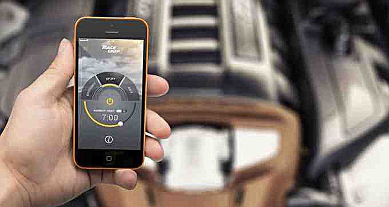 Racechip-Ultimate-Tuning-Smartphone-app-3