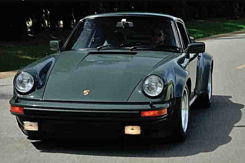Steve-McQueen-Porsche-930-Turbo-94