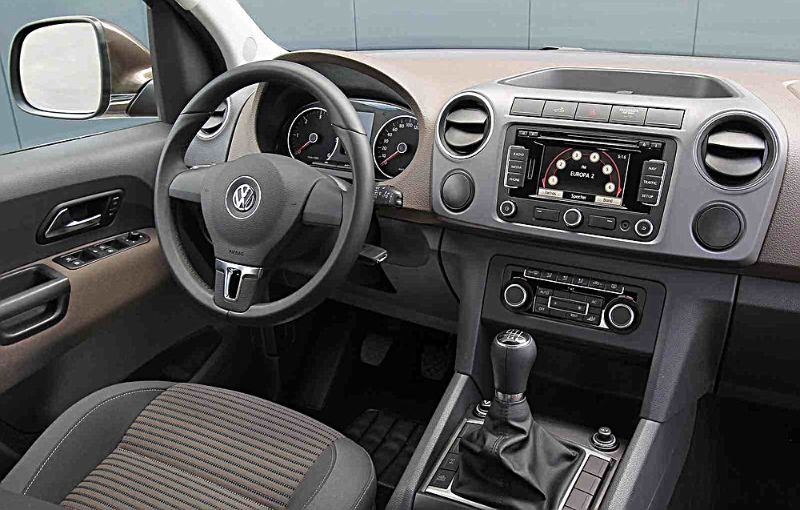 VW-AMAROK-V6-2