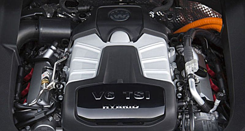 VW-TOUAREG-HYBRID-3