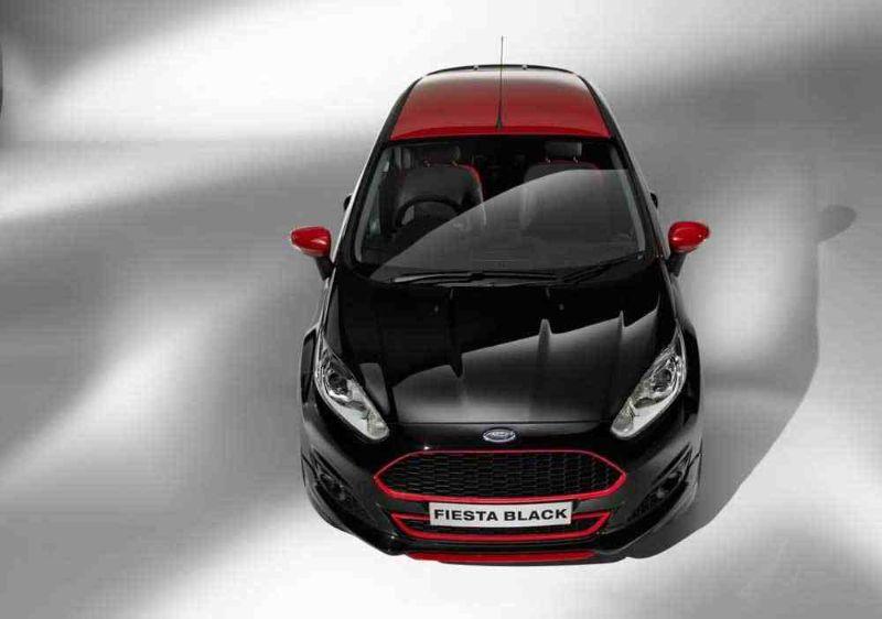 ford-fiesta-red-black-3