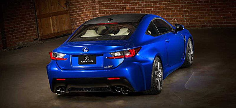 lexus-rc-f-dash-board-8