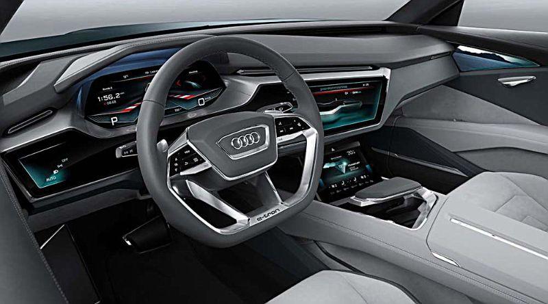 Audi-e-tron-quattro-Concept-2015-95