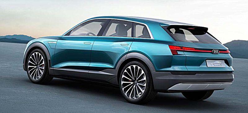 Audi-e-tron-quattro-Concept-2015-96