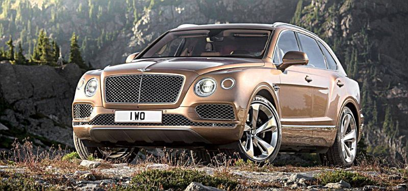 BENTLEY-BENTAYGA-2016-5