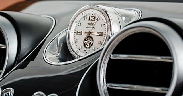BENTLEY-BENTAYGA-BREITLING-TOURBILLION-1