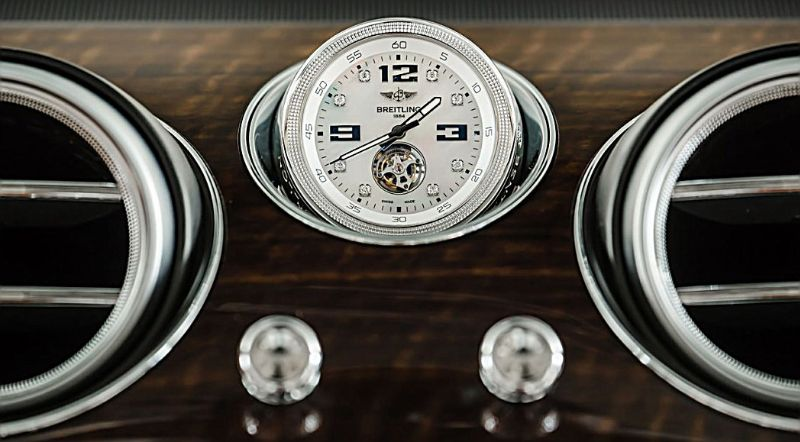BENTLEY-BENTAYGA-BREITLING-TOURBILLION-2