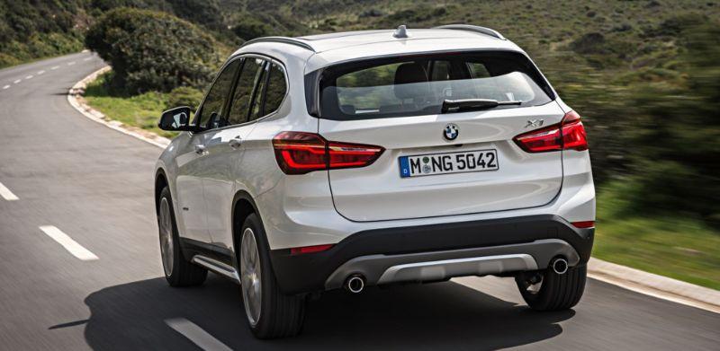 BMW-X1-2015-3