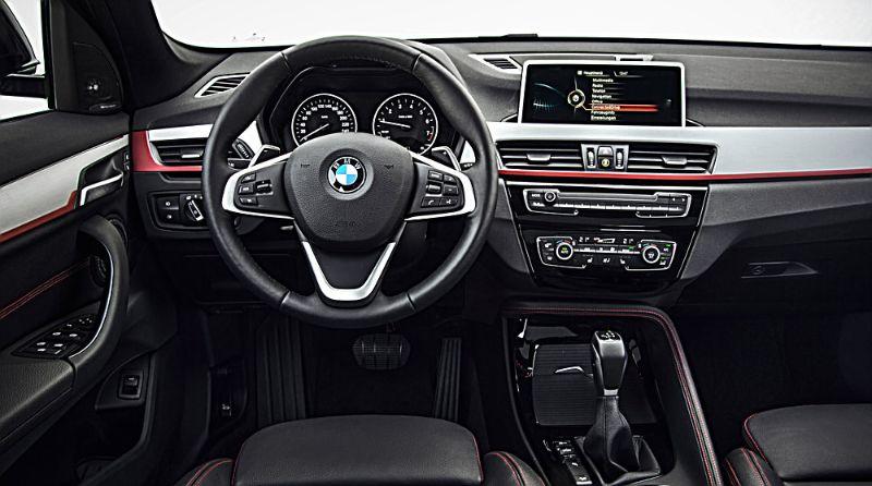 BMW-X1-2015-4