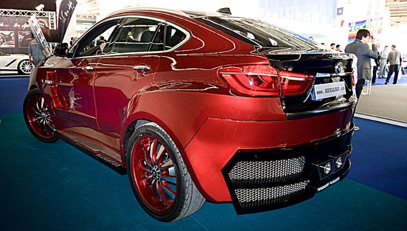 BMW-X6-ALLIGATOR-3