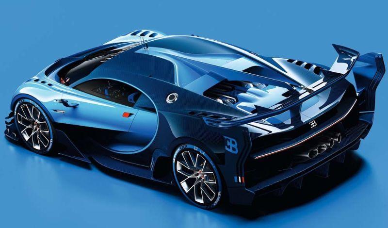 Bugatti-Vision-Gran-Turismo-5a