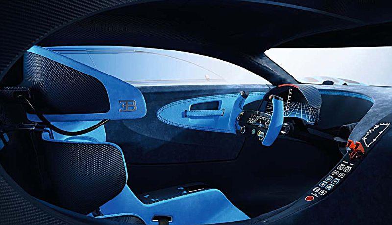 Bugatti-Vision-Gran-Turismo-9