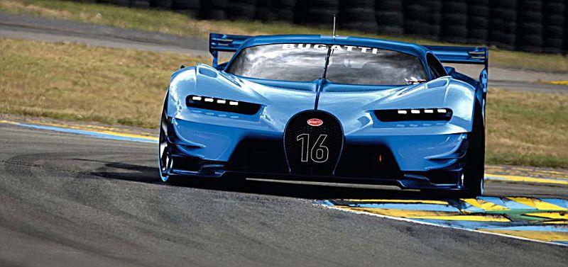 Bugatti-Vision-Gran-Turismo-992