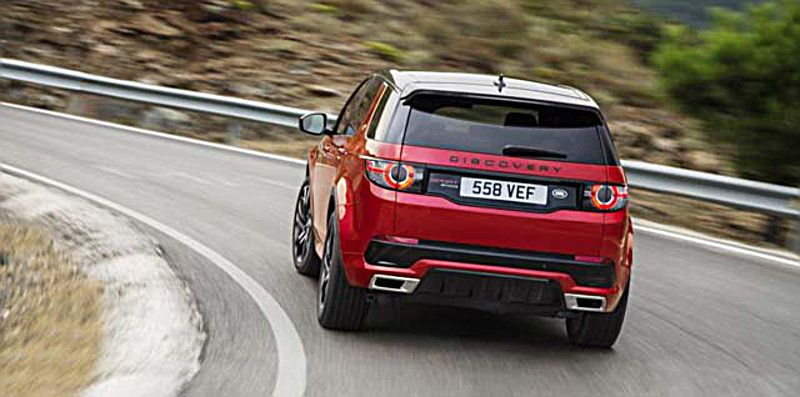 LAND-ROVER-DISCOVERY-SPORT-DYNAMIC-6
