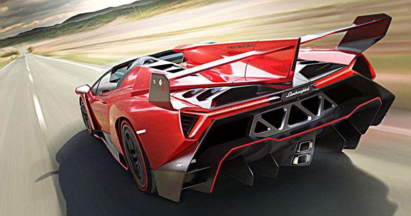 Lamborghini-centenario-geneva-2016-3