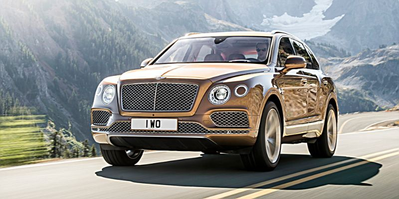 MERCEDES-WANTS-A-BENTAYGA-3