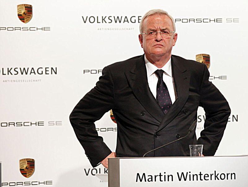 Martin-Winterkorn-volkswagen