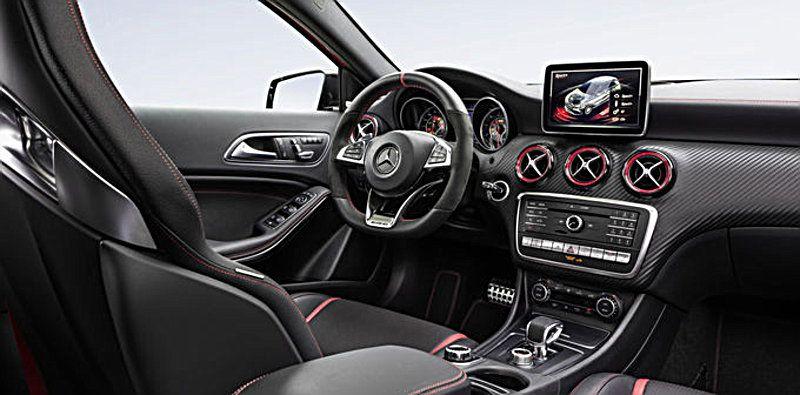 Mercedes-Benz-A45-AMG-2
