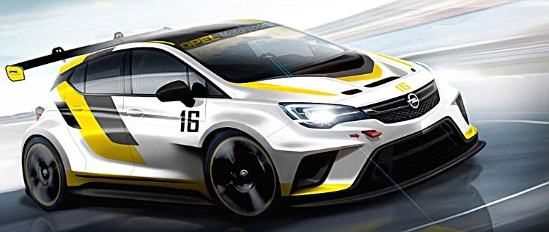 Opel-Astra-OPC-2016-2