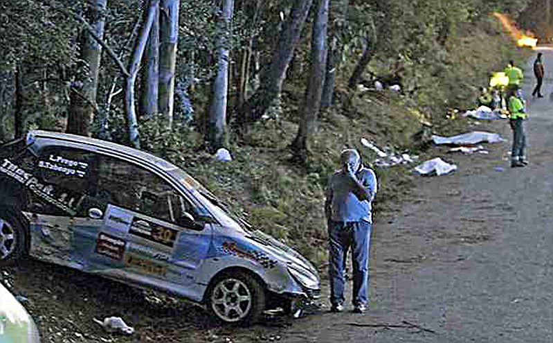 RALLY-LA-CORUNA-TRAGEDY-3