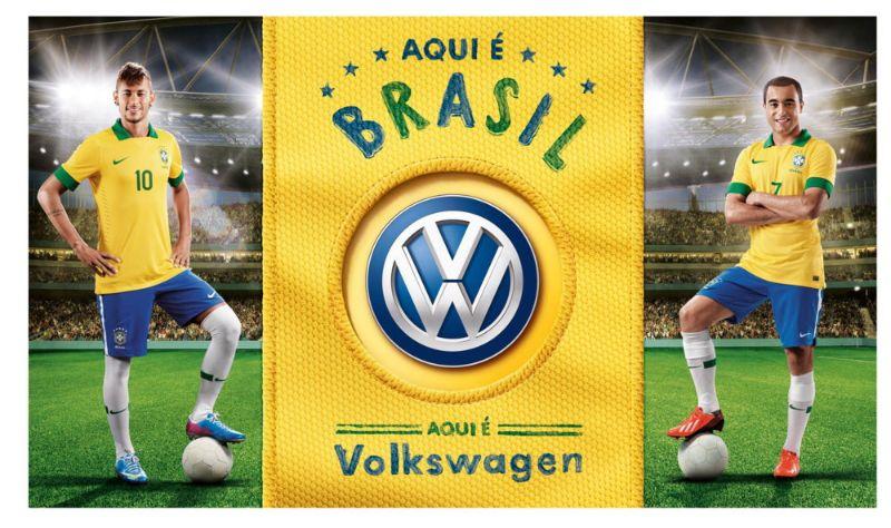 VW-AND-JUNTA-DO-BRASIL-2