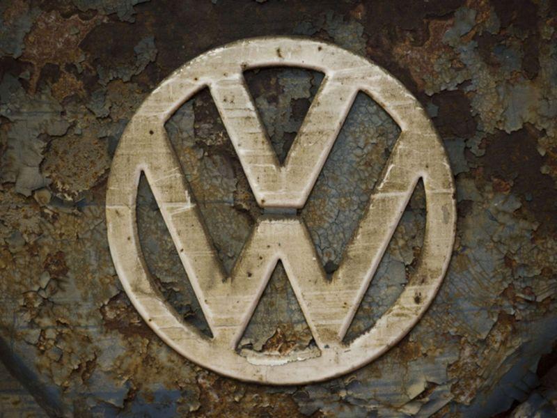 VW-SCANDAL-2a