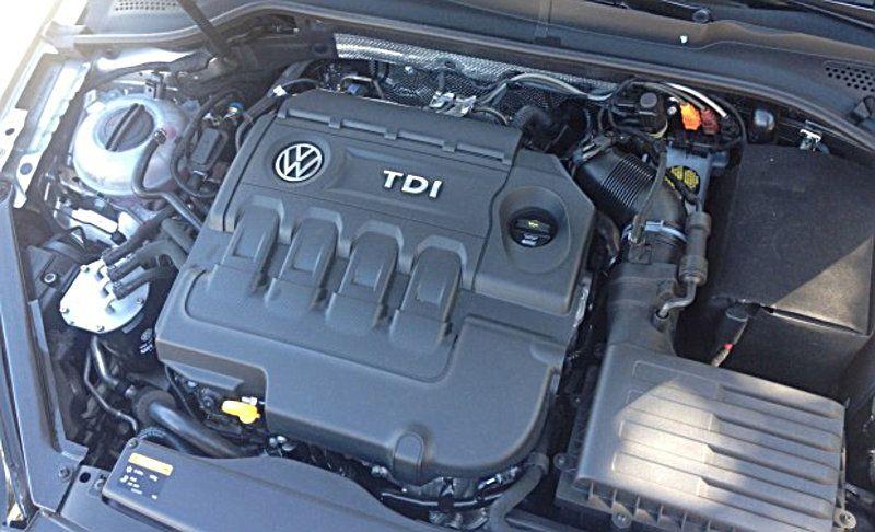 VW SCANDAL-3