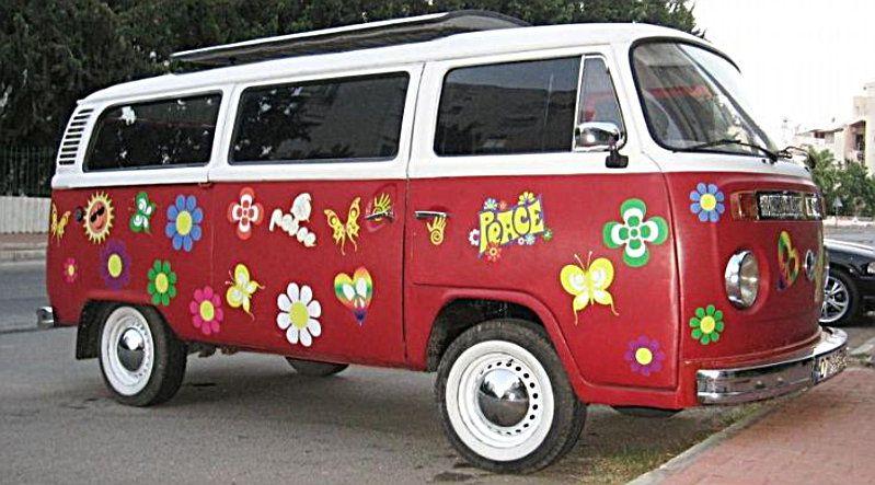 VW-T2-2