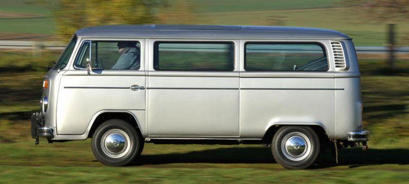 VW-T2-3
