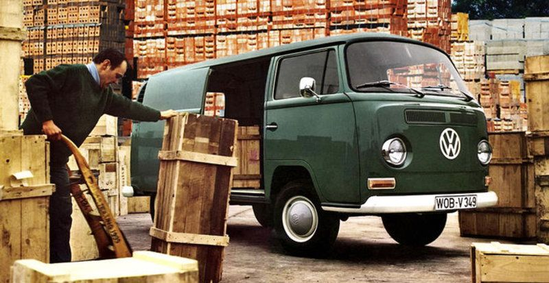 VW-T2-4
