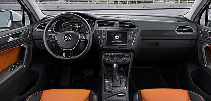 VW-TIGUAN-2016-7
