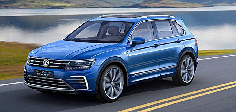 VW-TIGUAN-2016-997