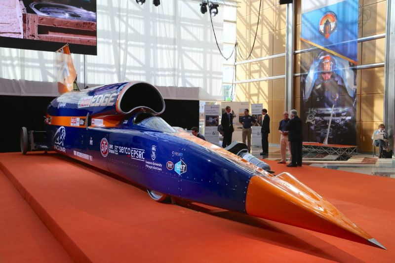 bloodhound_ssc_1200