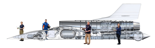 unskinned_car_bloodhound_ssc