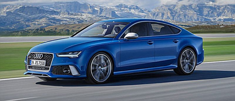 Audi-RS7-SPORTBACK-Performance-7