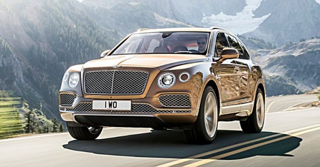 BENTLEY BENTAYGA-SPEED-1