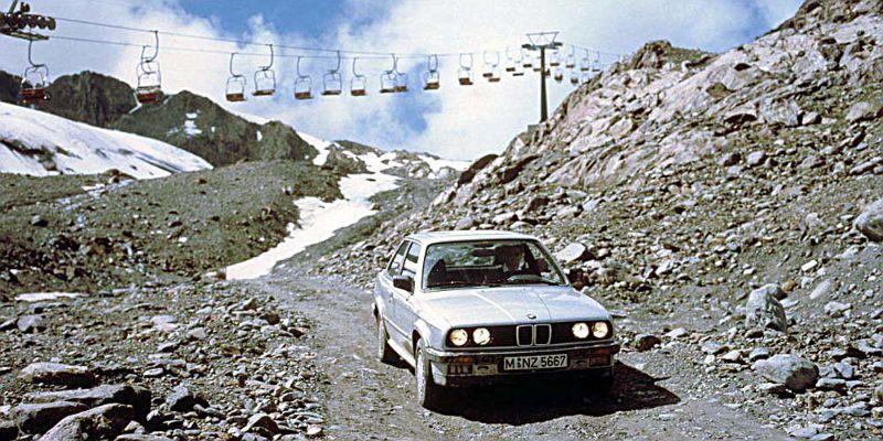 BMW-325i-Allrad-E30-3