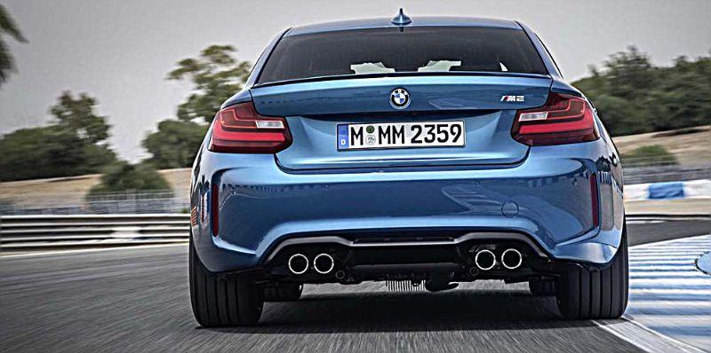 BMW-M2-1B