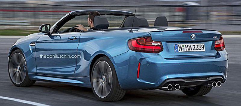 BMW-M2-CABRIO-2