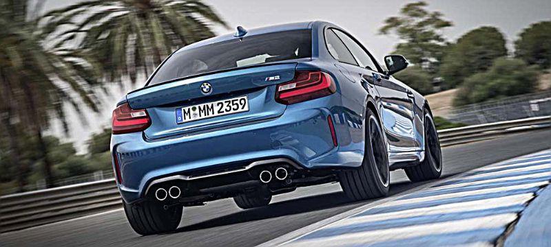 BMW-M2-NUERBURGRING-2