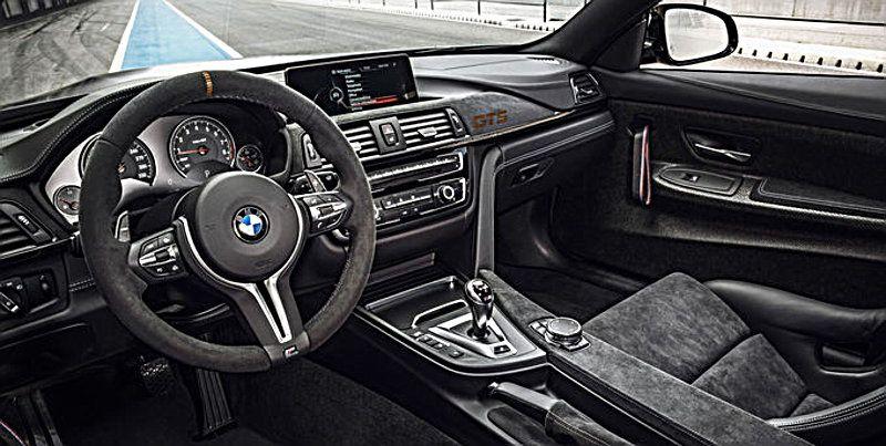 BMW-M4-GTS-992