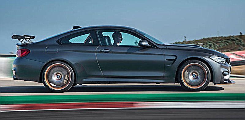 BMW-M4-GTS-993