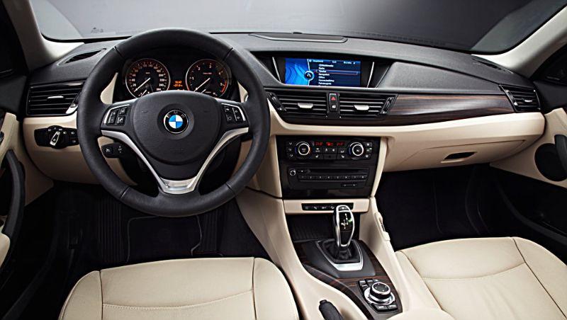 BMW-X2-2