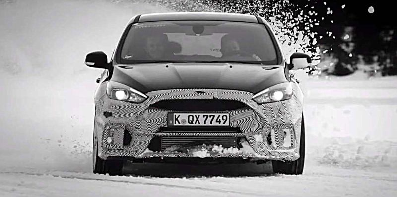 FORD-FOCUS-RS-ARCTIC-EXTREMES-2