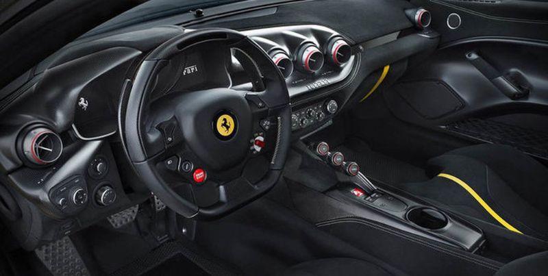 Ferrari-F12-tdf-8