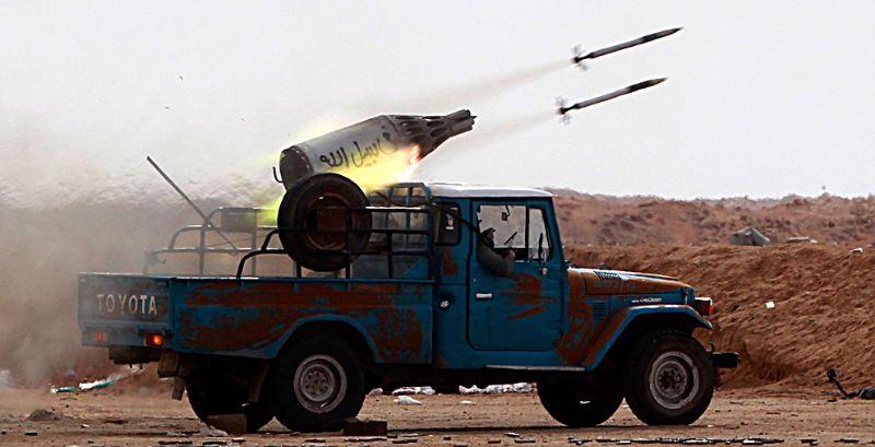 ISIS-TOYOTA-TRUCKS-4