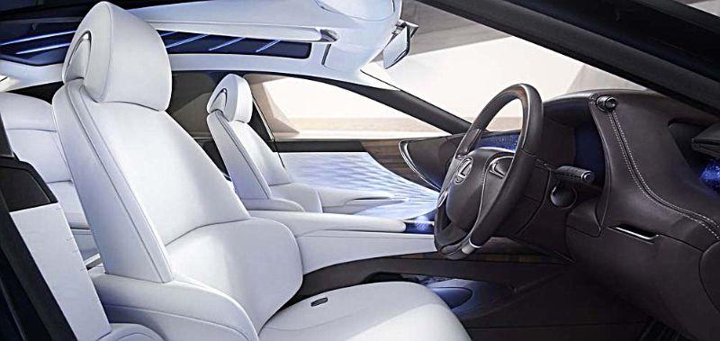 Lexus-LF-FC-Concept-1a