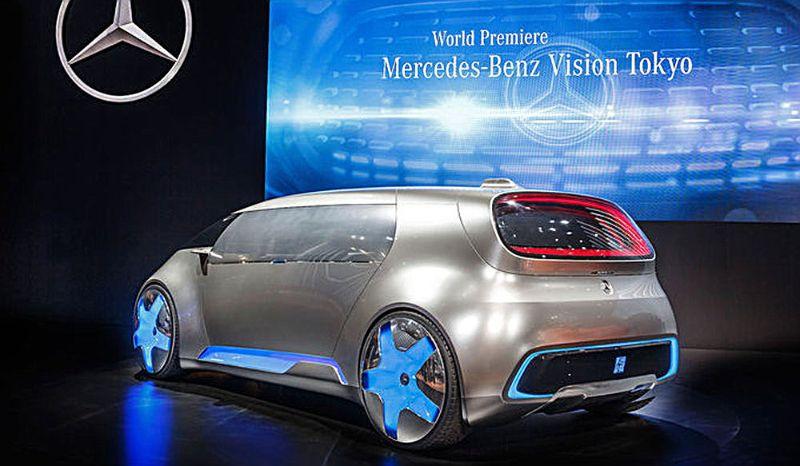 Mercedes-Vision-Tokyo-95